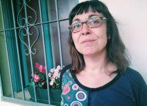 Ensayo-Movimiento_15-M-Feminismo-Manuela_Carmena-Ayuntamiento_de_Madrid-Libros_212740032_33619326_854x619